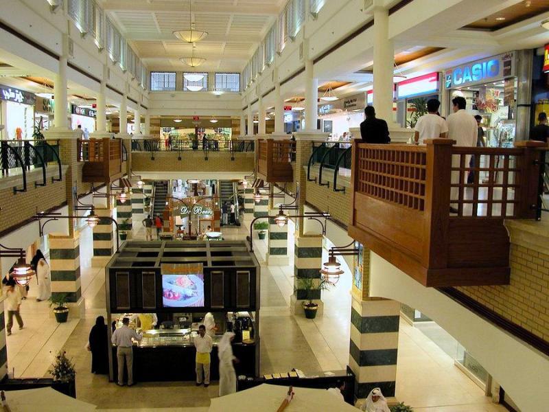 16_kuwait.jpg