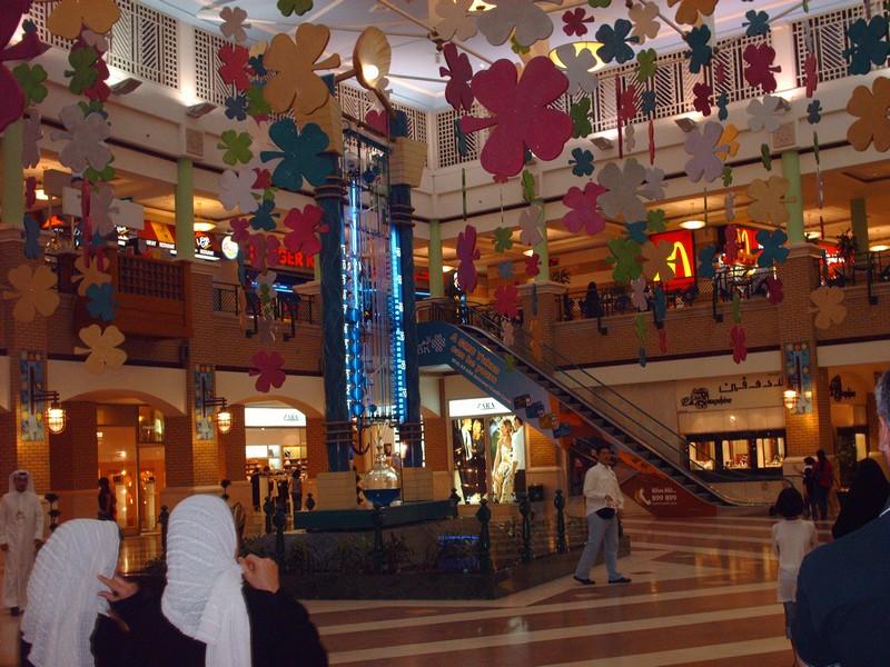 18_kuwait.jpg
