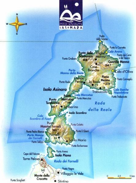 Cartina Sardegna Asinara.Contenuto Di Franco Sotgiu Pagina 93 Funghi In Italia Fiori In Italia Forum Micologia E Botanica