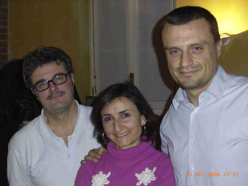 CENA_di_Natale_2006.jpg