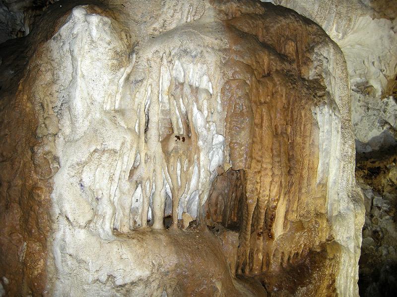 grottaDSCN68550001.jpg