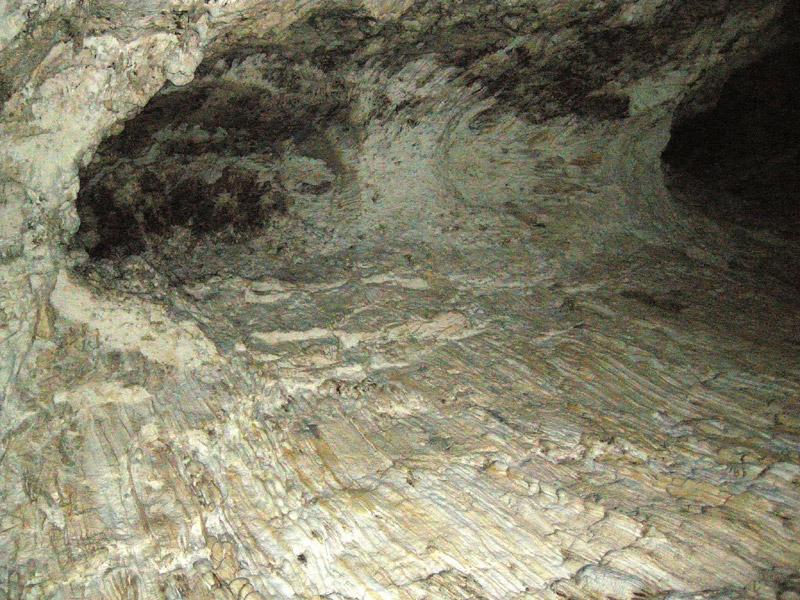 grottaDSCN67360001.jpg