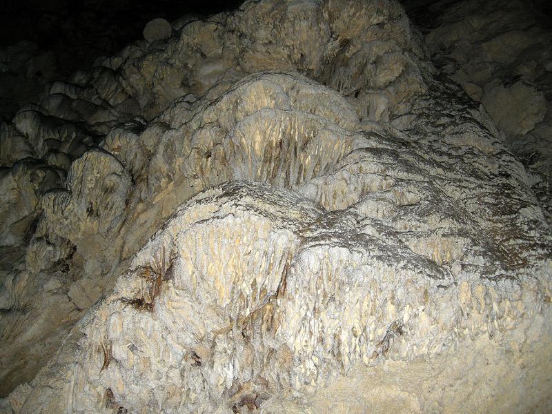 grottaDSCN67500001.jpg