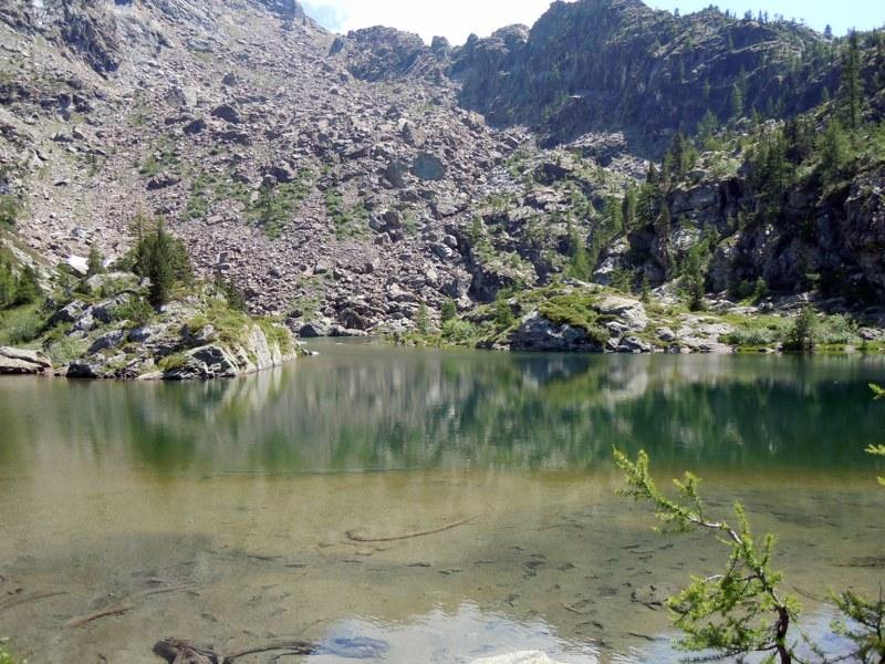 Lago Leser 05 07 11 059_800x600.jpg