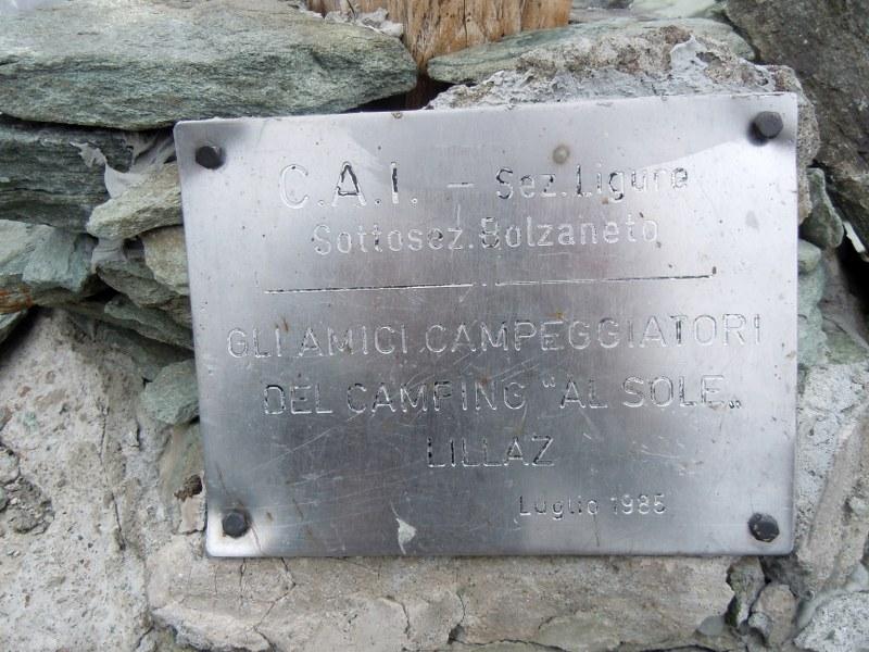 Punta Rossa della Grivola 23 7 2012 057_800x600.JPG