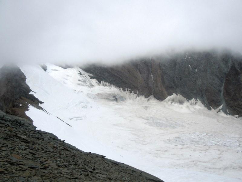 Punta Rossa della Grivola 23 7 2012 063_800x600.JPG