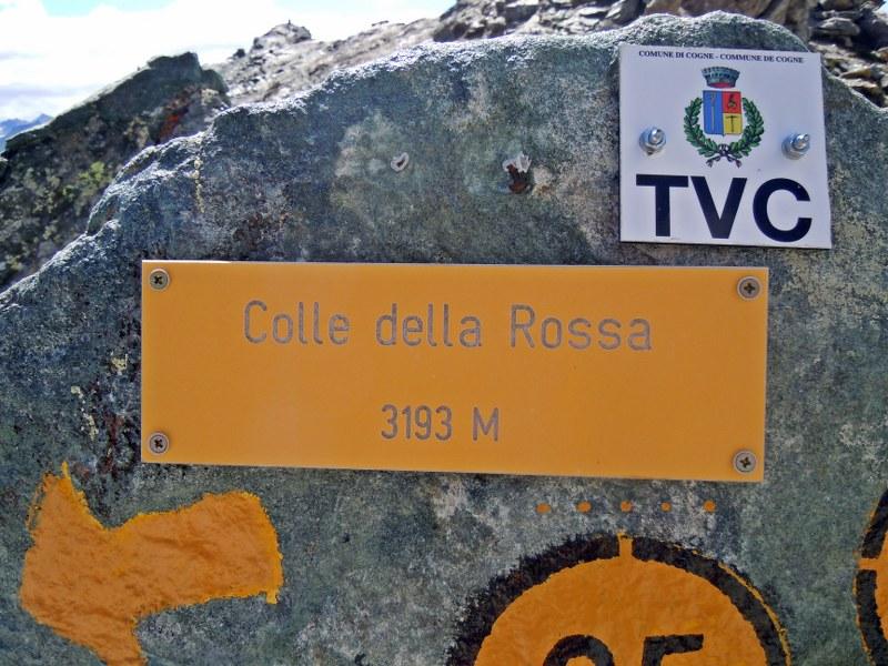 Punta Rossa della Grivola 23 7 2012 052_800x600.JPG