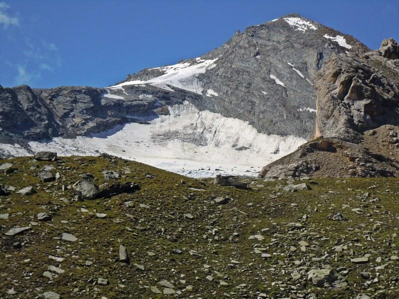 Punta Rossa della Grivola 23 7 2012 033_800x600.JPG