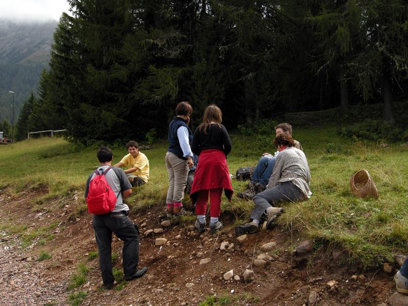 gruppoamintDSCN2007.jpg