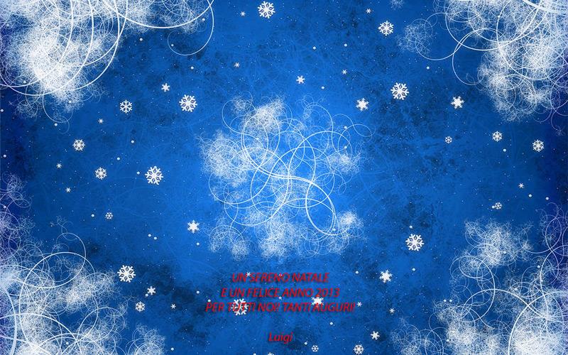 sfondo-neve-800x600.jpg