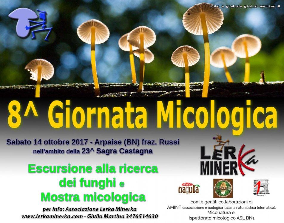 giornatamicologica2017.thumb.jpg.0cc27365032903dd5c80fc7da82d96e4.jpg