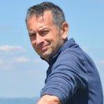 Stefano Rocchi