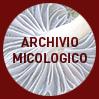 Archivio Micologico