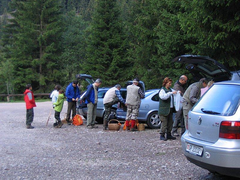 Raduno-AMINT_-Escursione-04-09-2007_Paneveggio-Costa-Crosera-(2).jpg.90ebb285fe89e7ee1a43a580de2b245a.jpg