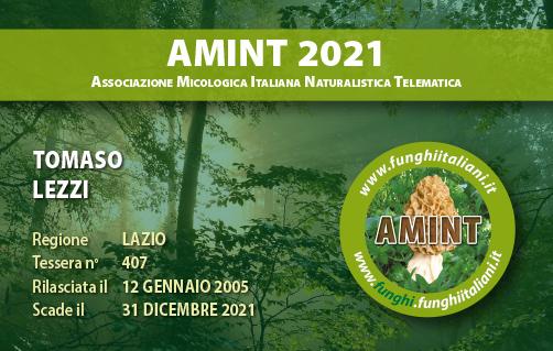 Tessera AMINT 0407 2021.jpg