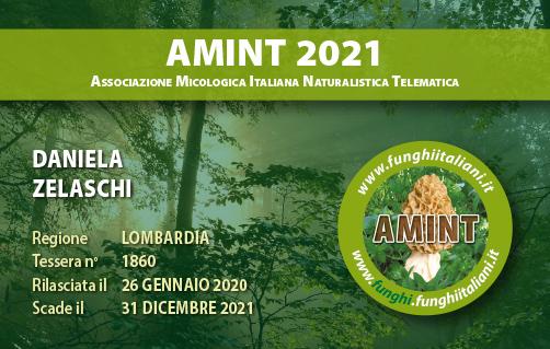 Tessera AMINT 1860 2021.jpg