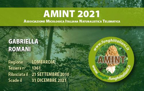 Tessera AMINT 1361 2021.jpg