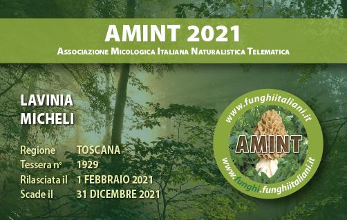 Tessera AMINT 1929 2021.jpg
