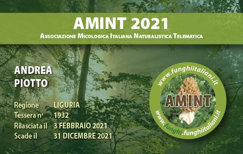 Tessera AMINT 1932 2021.jpg