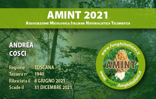 Tessera AMINT 1940 2021.jpg