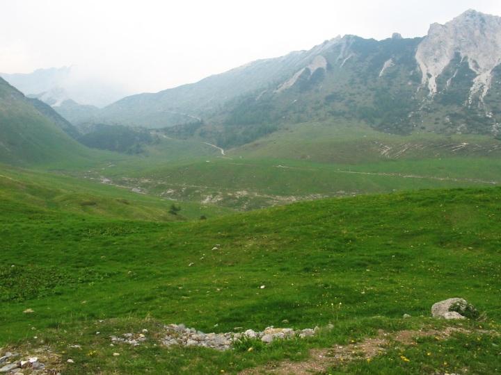 01_Panorama_Conca_Cadino___img_1648.jpg